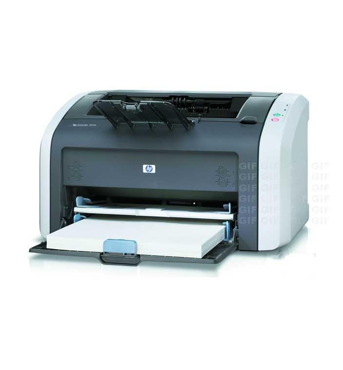 Download HP LaserJet 1010/1012/1015 Printer …